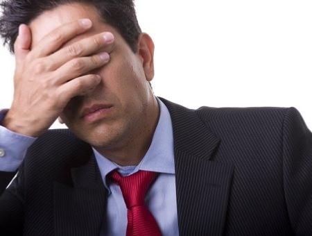 Создавайте барьер между работой и сном