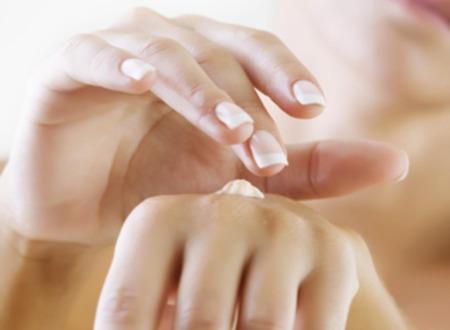 Как избавиться от гусиной кожи на руках? Народные методы борьбы