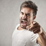 Как избавиться от злости и гнева?